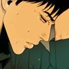 ryouma weeping